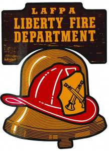 cropped-Liberty-Fire-Department.jpg