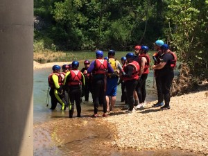 water rescue 10
