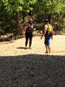 water rescue 2